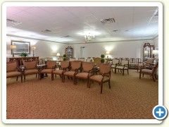 Saunders-Dwyer Funeral Home, New Bedford, MA
